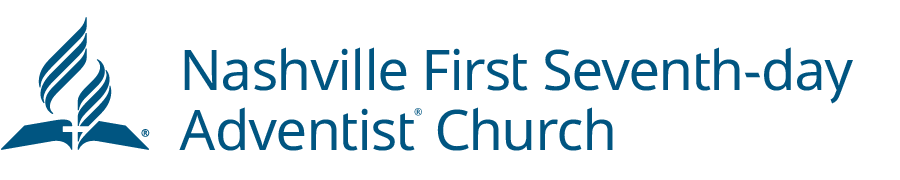Nashville First Seventh-Day Adventist Church