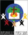 logo4-94x114 Nashville First Seventh-Day Adventist Church