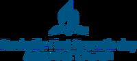 thumb_NFSDA-Logo-4x-200x90 Nashville First Seventh-Day Adventist Church